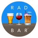 Rad Bar Games