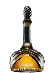 Don Julio Real Tequila